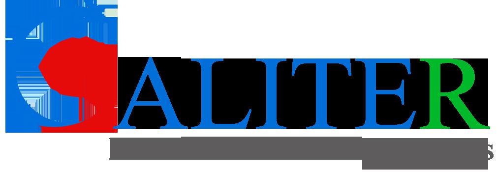 Galiter